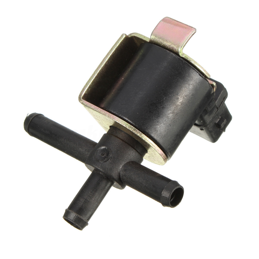 Давление соленоида N75 Boost ВАКУУМНЫЙ клапан для Bora Passat Audi C5A6 B6A4 1,8 T