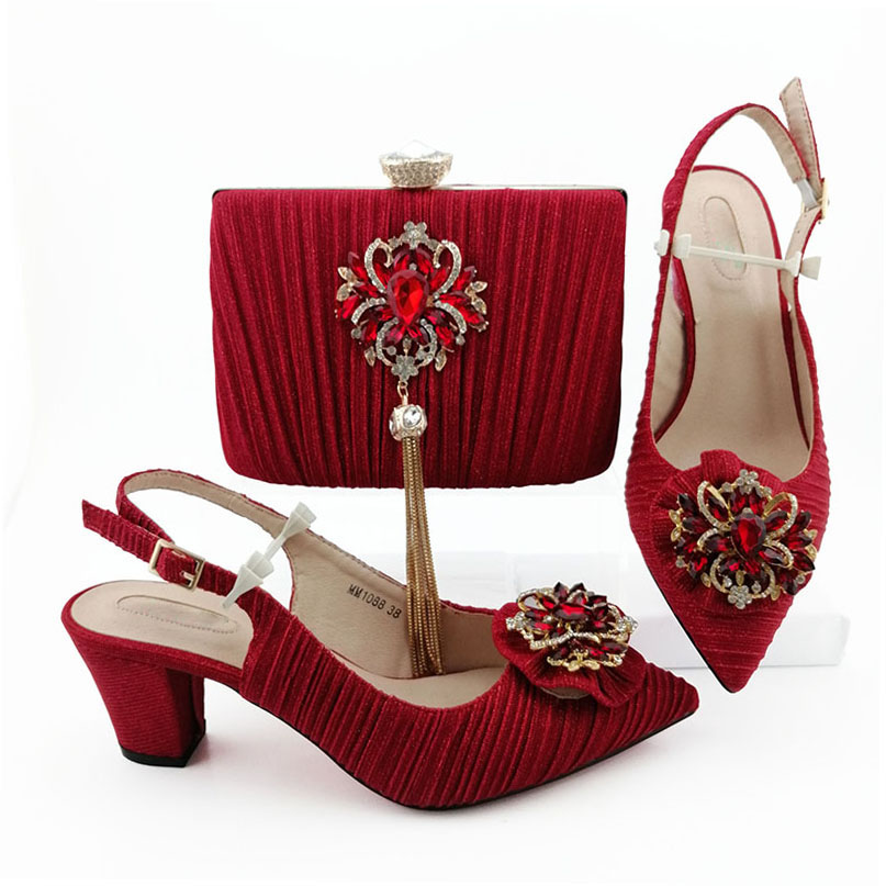MM1088 RED-1