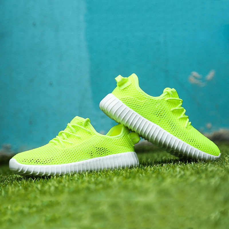 neon color sko factory 411cc 84934