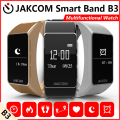 Jakcom B3 Smart Watch New Product Of E-Book Readers As Pdp42V5 22 Inch Board Eink Book