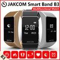 Jakcom b3 smart watch novo produto de leitores de e-book como pdp42v5 placa de 22 polegada eink livro