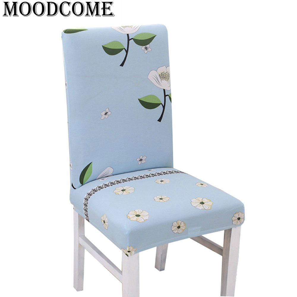 dining room chair covers spandex new arrival cheap drop shipping seat covers office chair covers dining