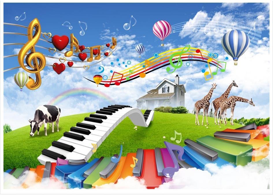 House music backgrounds reviews online shopping house for 3d wallpaper children