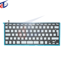 New Laptop Backlight For Macbook Pro 13.3″retina A1502 USA America keyboard backlight 2013-2015 Years