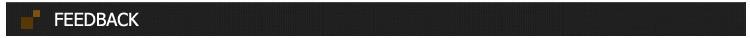 El Volvo Telefon Bluetooth 17