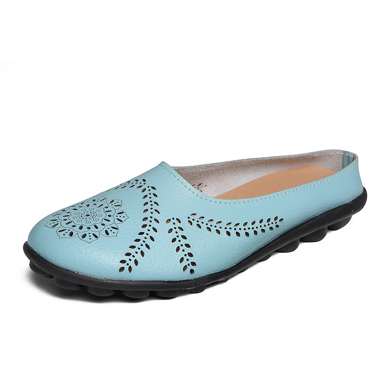 Women Flat 2019 Summer Loafers Women Genuine Leather Shoes For Mocassin Femme Soft Leather Slippers Flats Shoes Women OxfordWomen Flat 2019 Summer Loafers Women Genuine Leather Shoes For Mocassin Femme Soft Leather Slippers Flats Shoes Women Oxford