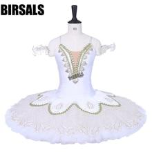 c86878ea7 Compra white snow ballet tutu y disfruta del envío gratuito en ...