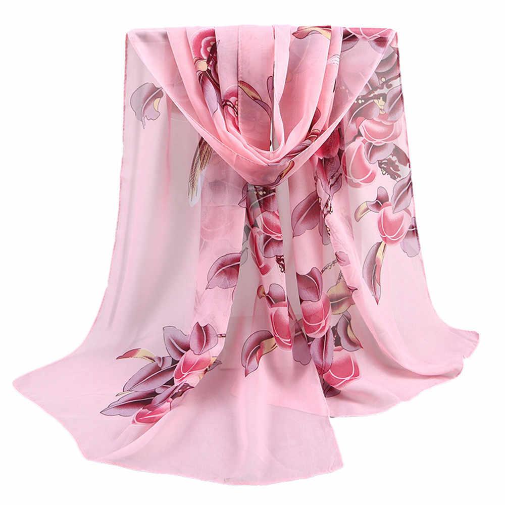 Sciarpa di Modo Delle Donne del Jacquard di Cotone Parigino Scialle Della Banda Morbido Tovagliolo di Spiaggia Della Sciarpa di lusso di marca foulard hijab sciarpa bufanda mujer