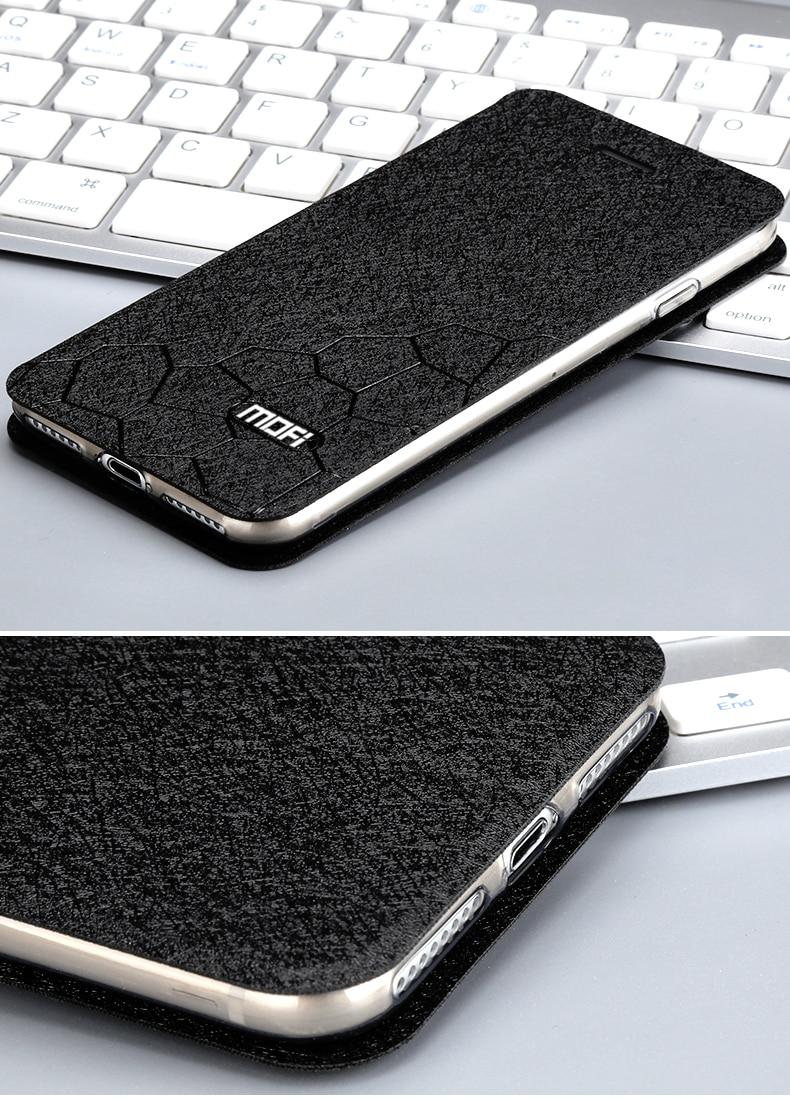 iPhone7plus4