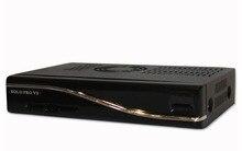 BCM 7358 CCCAM SOLO PRO V3 digital Satellite TV Receiver