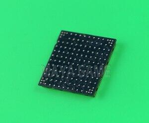 Image 5 - 원래 PCB 블루투스 와이파이 모듈 보드 로직 칩 마더 보드 PS3 플레이 스테이션 3 2500 2K5 콘솔 쌍 OCGAME