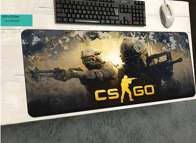 Buy cs go mouse pad locked edge pad to for Cs go mouse