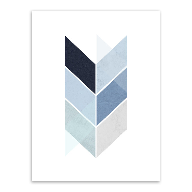 Modern-Abstract-Blue-Geometric-Shape-A4-Art-Print-Poster-Minimalist-Hipster-Wall-Art-Picture-Nordic-Home.jpg_640x640 (3)