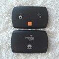 Разблокирована Huawei E5251 43.2 Мбит 3 Г HSPA UMTS 900/2100 Мгц USB Беспроводной Маршрутизатор для Pocket WiFi Мобильного Широкополосного E5220 PK E5331 E5330