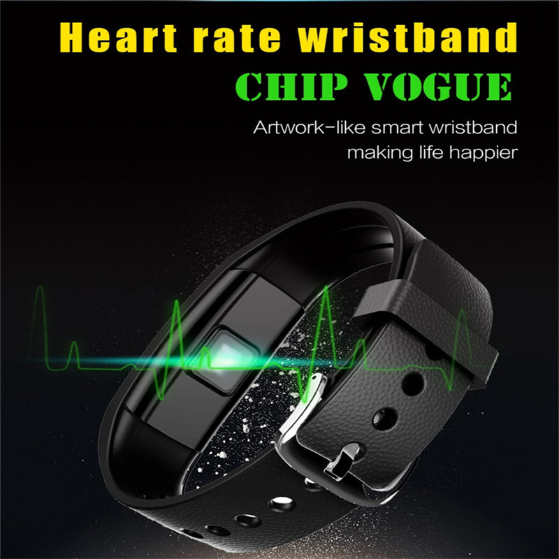 Fashion smart Waterproof LED Watch Men And Women Couple Watch Smart Electronics Casual Watches bracelet Health monitoring недорго, оригинальная цена