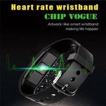Fashion smart Waterproof LED font b Watch b font Men And Women font b Couple b