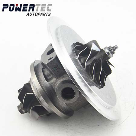 4A101 Turbocharger core turbo Garrett 733952 turbine cartridge 28200-4A101 chra turbolader for KIA Sorento 2.5 CRDI D4CB 103 Kw turbocharger turbolader turbine k03 53039880122 53039880144 28200 4a470 turbo cartridge chra for kia sorento 2 5 crdi