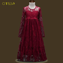 b9f80bfa5e192 Compare Prices on Formal Frock- Online Shopping/Buy Low Price Formal ...