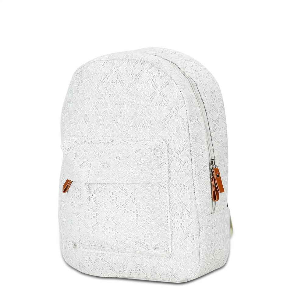 3025G 3026G 3024G Classic For Adult Men Women Kids School Bags Good Quality Backpacks