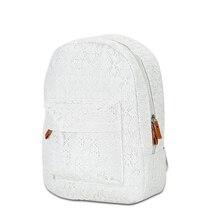 3025 г/3026 г/3024 г классический для взрослых Для мужчин Для женщин Дети Школьные сумки хорошее качество рюкзаки