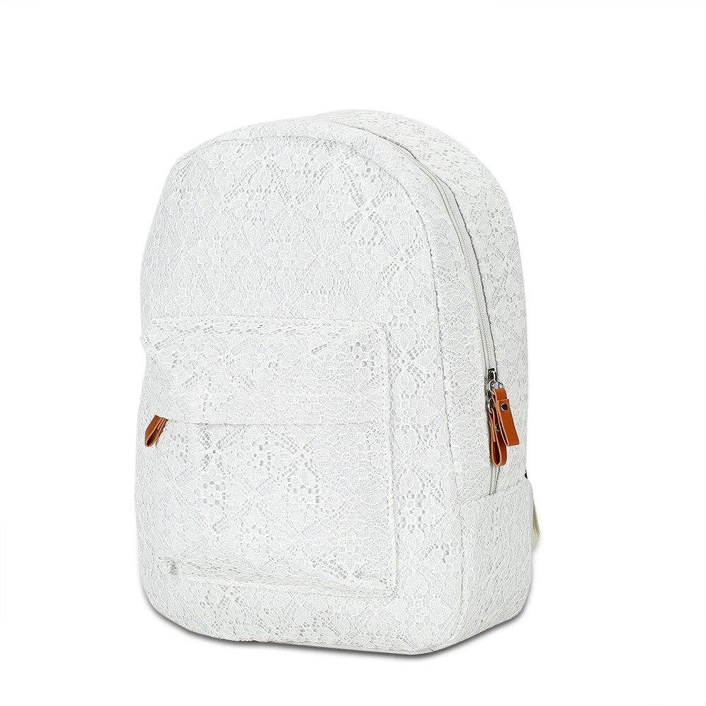 3025g/3026g/3024G clásico para hombres mujeres niños bolsas de escuela mochilas de buena calidad
