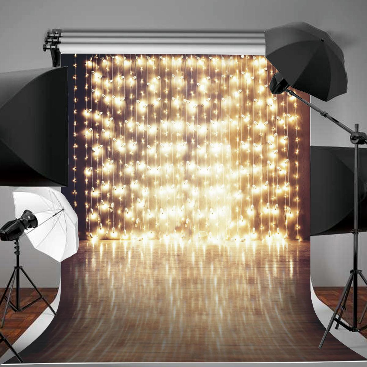 3x5ft Photography Background Vinyl Valentine's Day Photo Studio Backdrop New Arrival