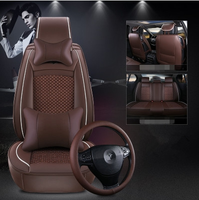 Enjoyable Bets Quality Full Set Car Seat Covers For Ford Escape 2017 Unemploymentrelief Wooden Chair Designs For Living Room Unemploymentrelieforg