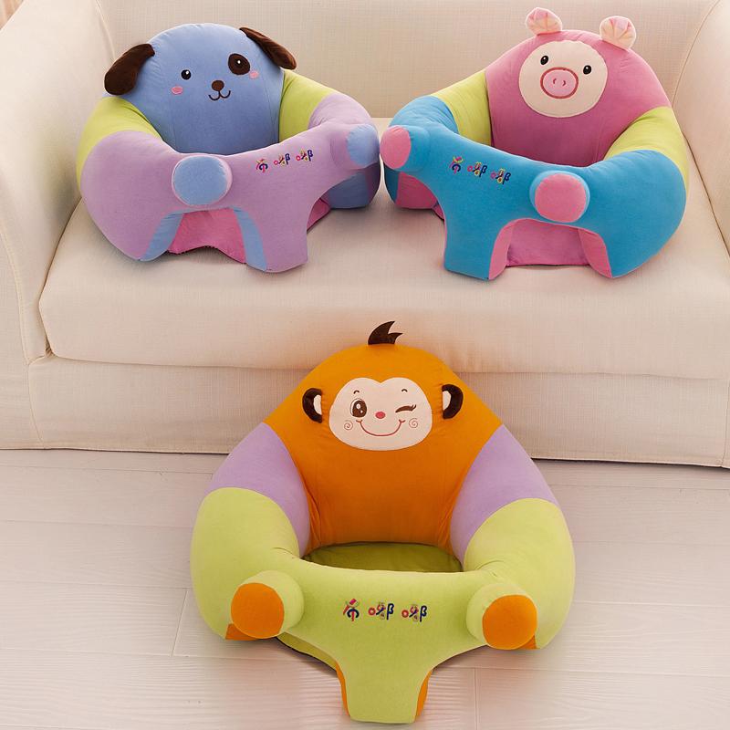 Baby Seats 8