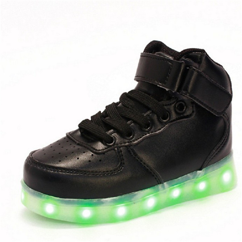Led-Shoes-Kids-USB-Charge-7colors-Boys-Girls-Luminate-Sneakers-Children-Shoes-With-Light-Up-Size-25-37-Glowing-Shoes-3