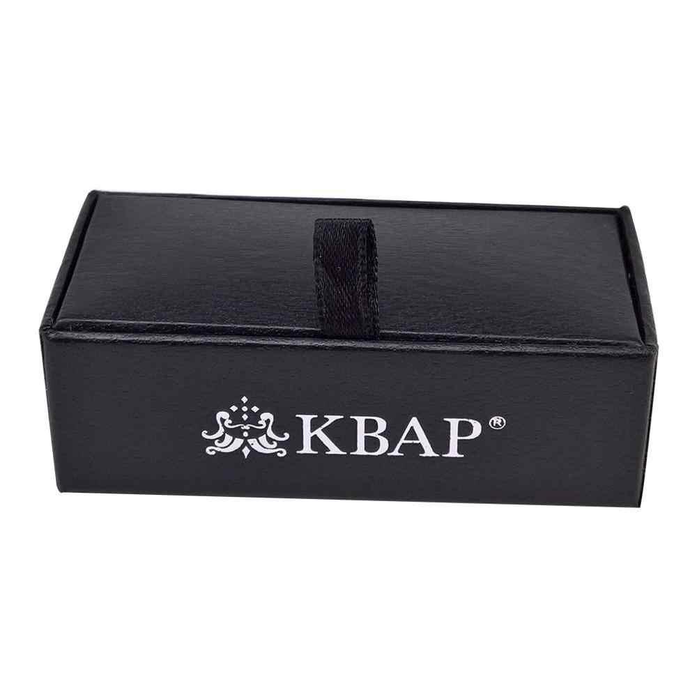 7657e6486394 ... KBAP Men's Classic Metal Tie Clip Clamp Black Gold Silver Tie Clip Neck  Tie Bar Clasp