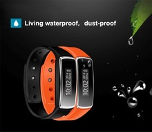 Smart Bracelet v5 V5S Id107 UWatch Bluetooth intelligent Fitness Tracker Healthy wristband Watch For Android 4 Phone mi band 2