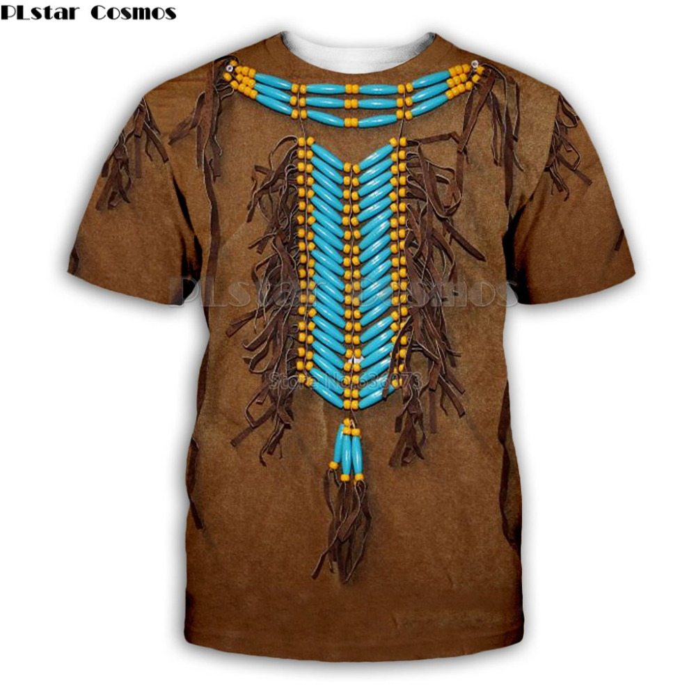 Native American/Native Indian 3D Hoodie Tee Men Women New Fashion Autumn Hooded Sweatshirt Long Sleeve Pullover Hoody Style-5
