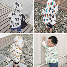 88784dd2d4d4 Buy sun coat girl and get free shipping on AliExpress.com