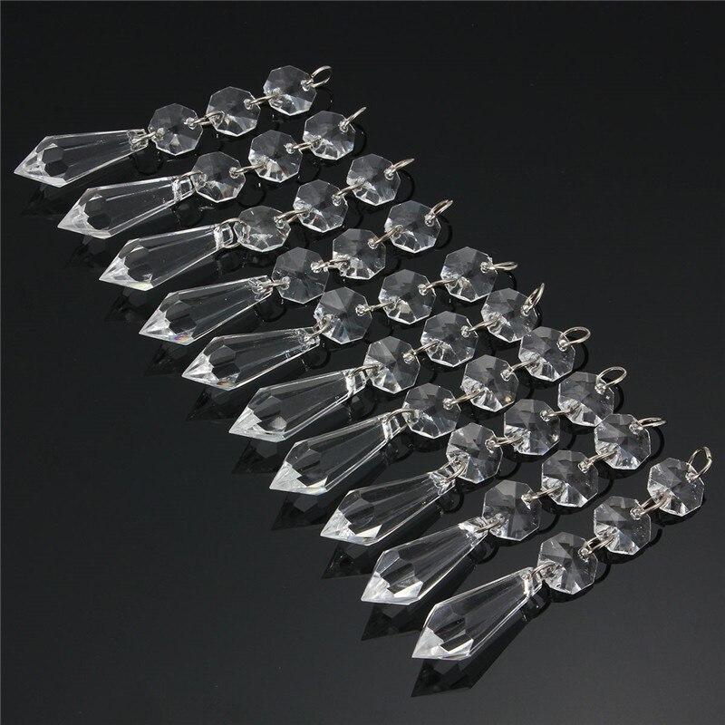 Online kaufen großhandel kristall garland vorhang aus china ...