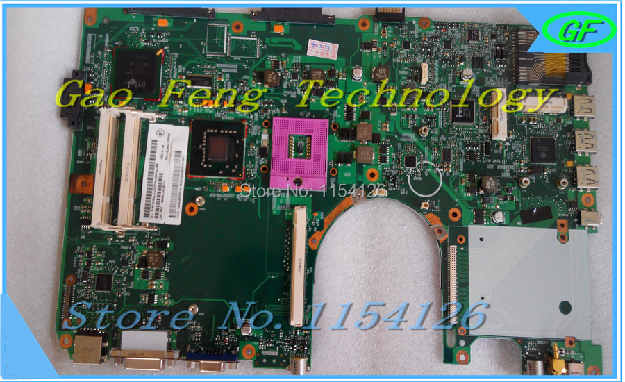 Acer Aspire 9920 Drivers