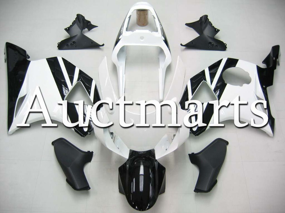 For Honda CBR 954 RR 2002 2003 CBR900RR ABS Plastic motorcycle Fairing Kit Bodywork CBR 954RR 02 03 CBR 900 RR CB25 for honda cbr 954 rr 2002 2003 cbr900rr abs plastic motorcycle fairing kit bodywork cbr 954rr 02 03 cbr 900 rr cb22