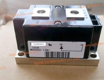 MDO500-12N1 MDO500-16N1