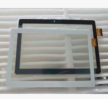 New For 10.1″ DIGMA OPTIMA 1507 3G TS1085MG Tablet Touch Screen Panel digitizer glass Sensor Replacement Free Shipping
