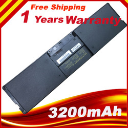 VGP-BPS27/B VGP-BPS2 VGP-BPSC27 Laptop Batterij Voor Sony Vaio Z VPCZ21V9E VPCZ21VPCZ21AJ VPCZ219FJ