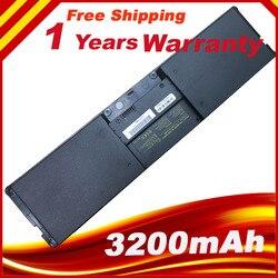 VGP-BPS27/B VGP-BPS2 VGP-BPSC27 Laptop Battery For Sony Vaio Z VPCZ21V9E VPCZ21VPCZ21AJ VPCZ219FJ