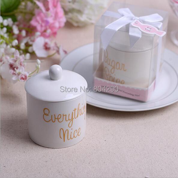 Popular Pink Sugar Gift Set-Buy Cheap Pink Sugar Gift Set lots ...