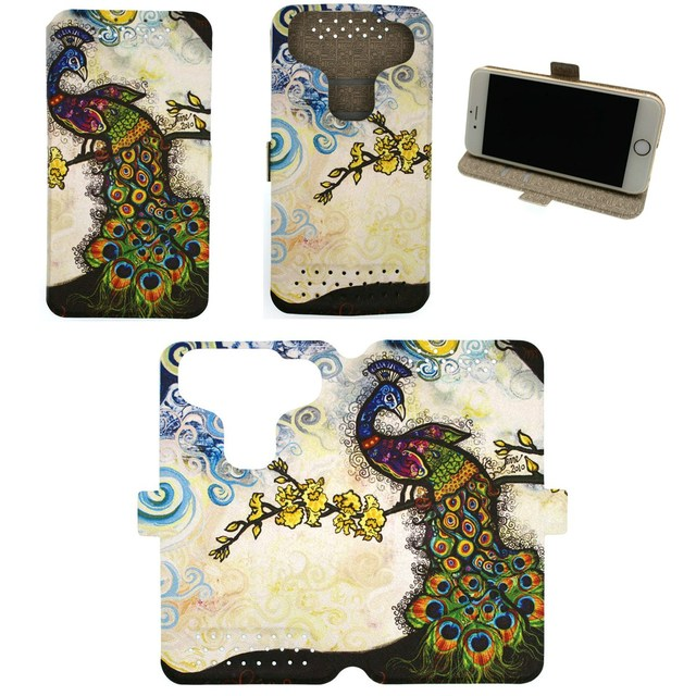 Universal Phone Cover Case for Samsung Galaxy S4 Ve Gt-I9515 Case Custom images KQ