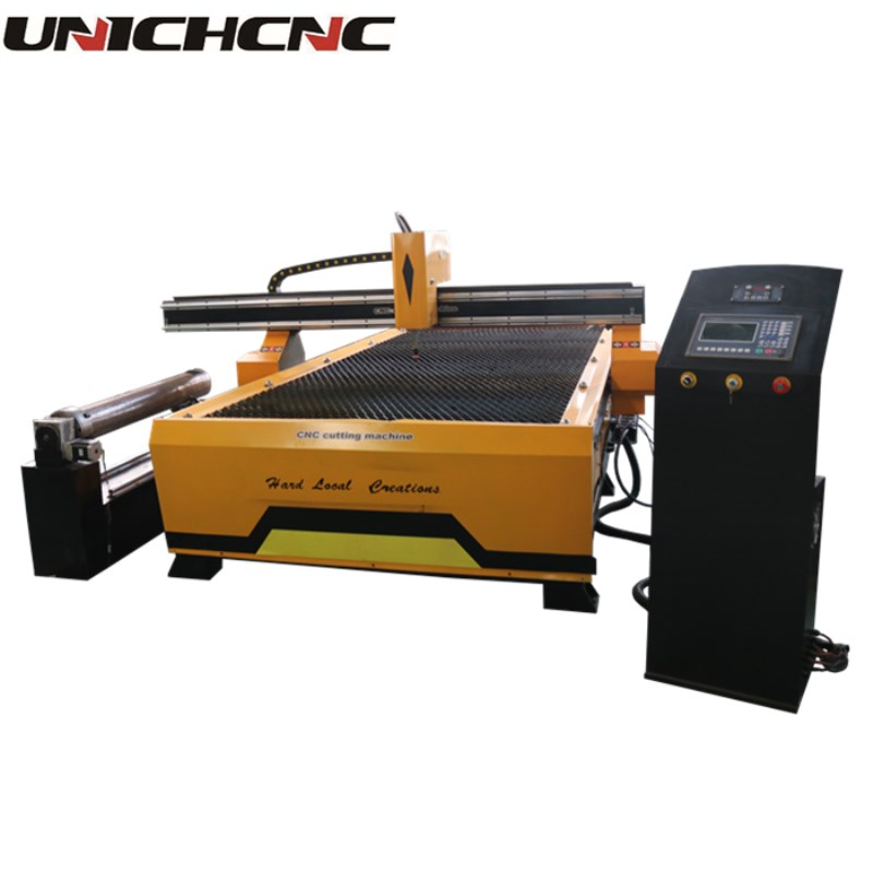Metal Cutter Agent Singapore: Agent Wanted 100A Used In Industry Plasma Metal Cutting