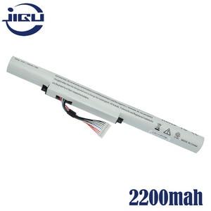 Image 3 - JIGU Laptop Battery For LENOVO For Ideapad Z400 Z400S Z400A Z400T Z510 Z510A Z500 Z500A L12S4K01 L12L4K01