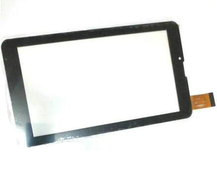 все цены на Tempered Glass / New Touch screen Panel Digitizer For 7