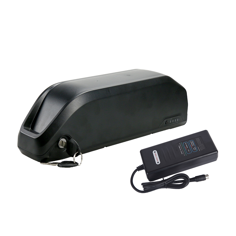 Ebike Battery Lithium Ion Electric Bike/Bicycle Battery 36V 10.4AH/13AH/15.6AH/18.2AH/14.5AH/17.4AH/20.3AH/21AH/24.5AH