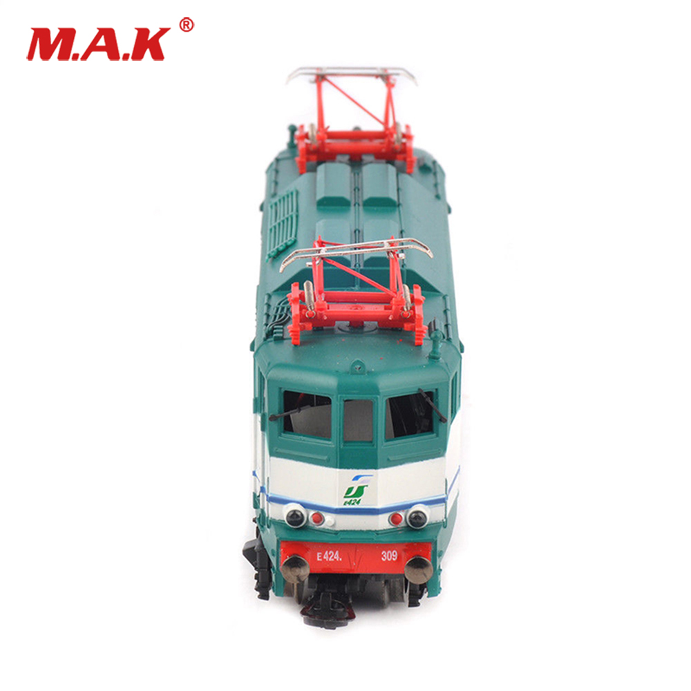 For Collection 1/87 ornby Lima Hobby Line Electric Diecast Train Locomotive Tram Engine Model Toys for Kid Children Gifts-in Diecasts & Toy Vehicles from Toys & Hobbies    1