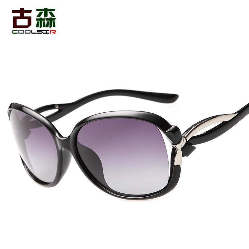 10 Oculos Spiegel Eye De los Sol Sonnenbrille Teile Rahmen Mode Männer Flache Feminino 2017 Frauen Cat qwEqrUOgP