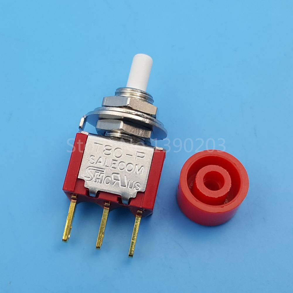 Snap Acting Switch Wire Diagram Free Download Wiring Mini Spst Bmw R1100rt Additionally Transducer Moreover 5pcs Salecom T80 P 3pin Spdt Red Cap 6mm