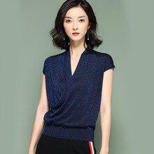 womens top Lady Cotton long sleeve O-neck woman tshirt  all match Basic t-shirt black gray white color bts